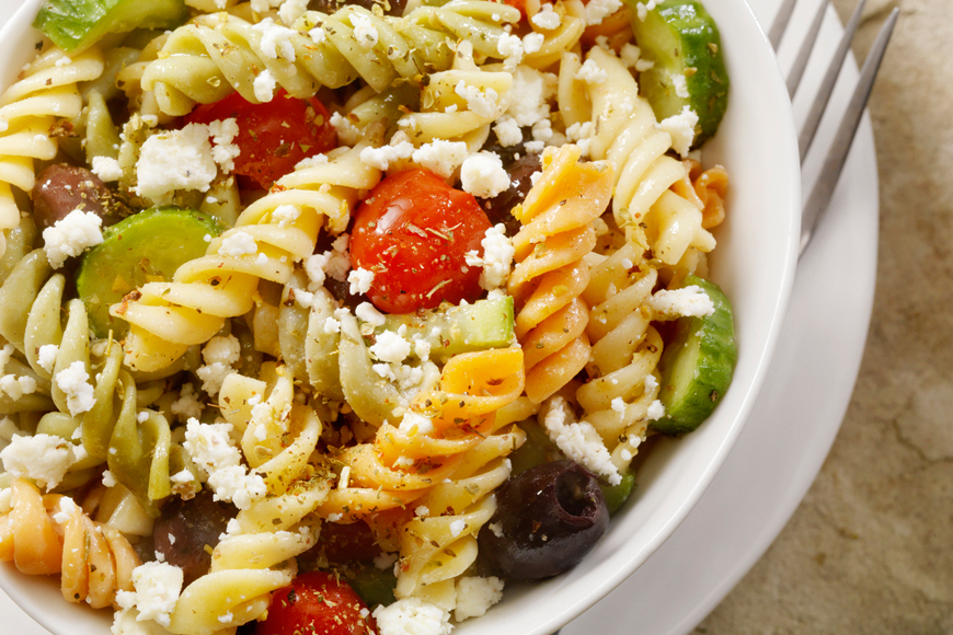 4 Ingredients That Can Ruin Your Perfect Pasta