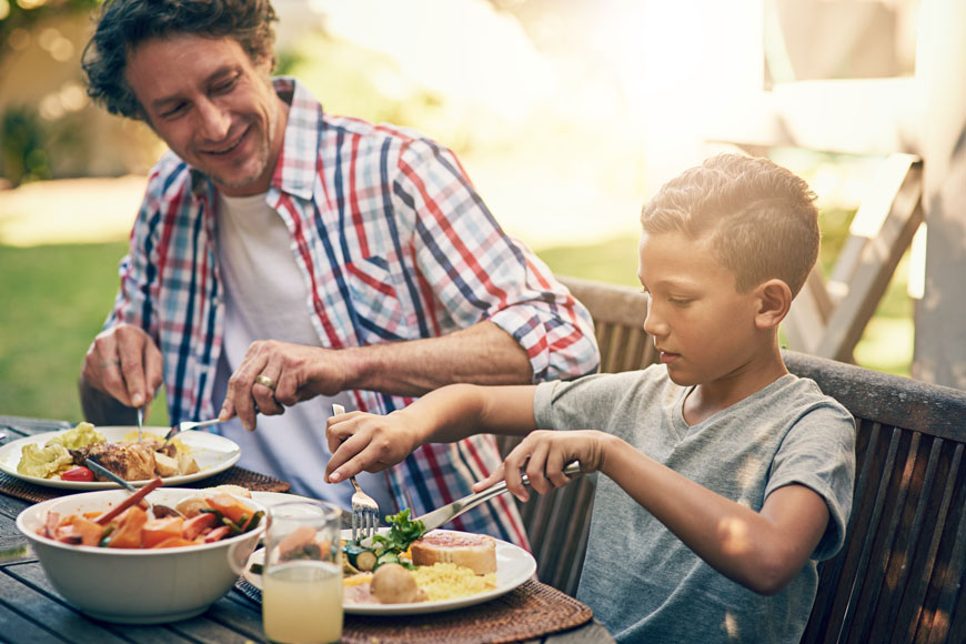 8 Family-friendly Brunches In Dubai To Try Out