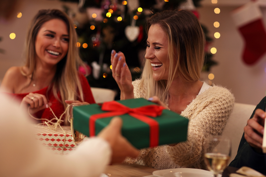 Christmas Eve and Christmas Day deals on Cobone