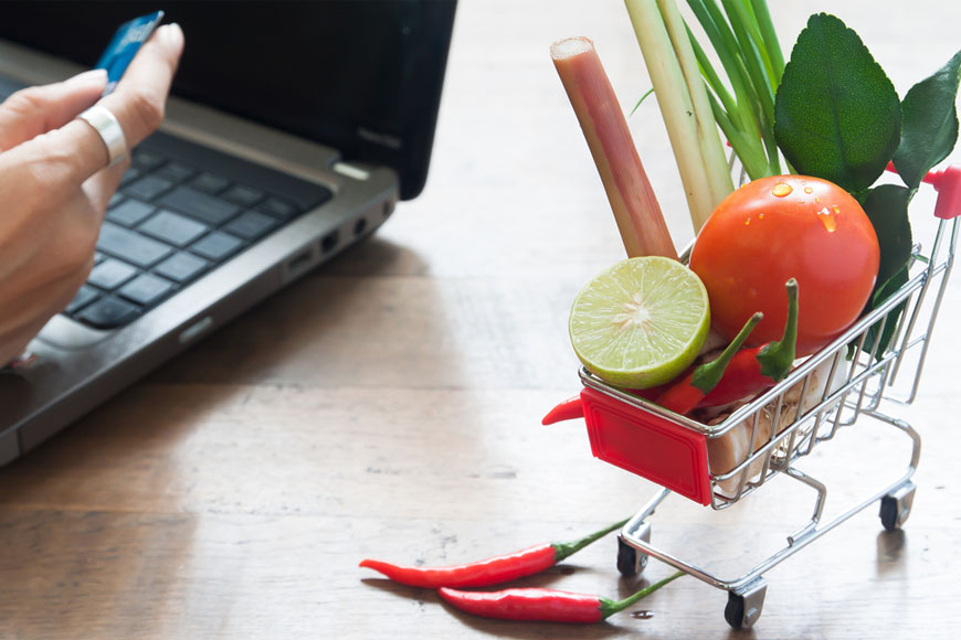 Best Amazon Prime Day Food & Kitchen Deals in UAE | ExpatWomanFood com