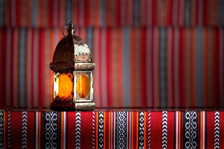 FAQs About Ramadan