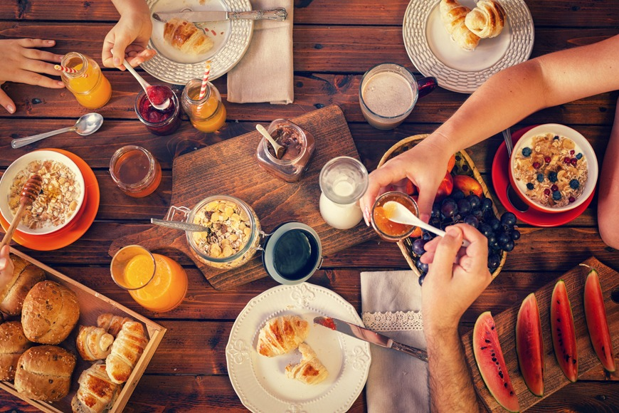 Great Uae 2017 eid al-fitr food - Festive-breakfast  Gallery_403828 .jpg?itok\u003dUIPImz5y