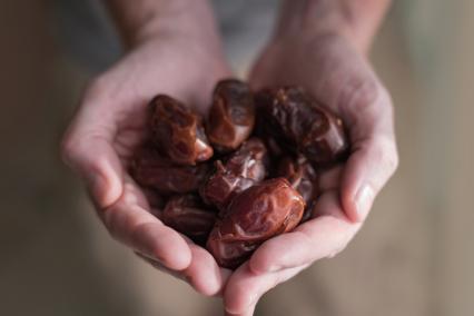 Fasting tips for Ramadan