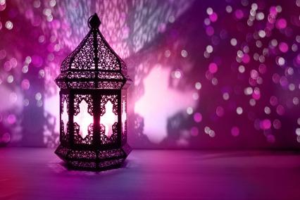 Iftars Under 50 Dhs for Ramadan in Dubai