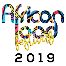 African Food Festival 2019