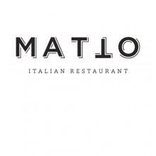 MATTO Italian Restaurant