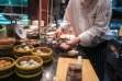 All You Can Eat Dim Sum Dubai