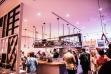 Manzoni Bistro & Bar, Pullman Dubai JLT