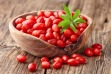 4 Health Reasons to Eat Fresh Goji Berries