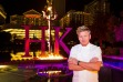 Gordon Ramsay's Hell's Kitchen in Dubai