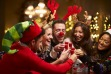 3 Different Ways You Can Celebrate Christmas This Season