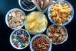 As Ultra-Processed Foods are Linked to Early Deaths