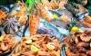 Seafood Night at Pullman Dubai JLT