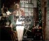 HYVE: Iris Yas Presents The Haunted Garden on Wednesday 31st October