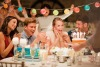 7 Tips for Hosting a Birthday Dinner Without Losing Your Mind