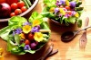 Why Dubai Banned Flowers and Petals in Restaurant Food