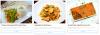 LiveFreshr Online Food Delivery Service Dubai