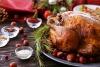 Takeaway Turkey at Jones the Grocer