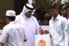 UAE Food Bank distributes meals to Dubai workers