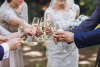 Non-Alcoholic Wedding Drink Ideas for Your Special Day