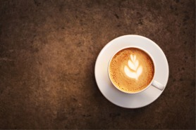4 Benefits of Drinking More Than One Cup of Coffee Every Day