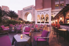 February Promotions at Movenpick Hotel Ibn Batuta Gate in Dubai