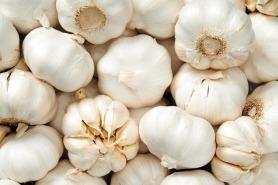 The Amazing Garlic Peeling Trick