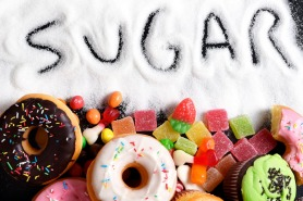 8 Expert Tips if You Want to Give Up Sugar