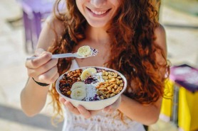 How to Start Your Vegan Diet: Tips From Experts
