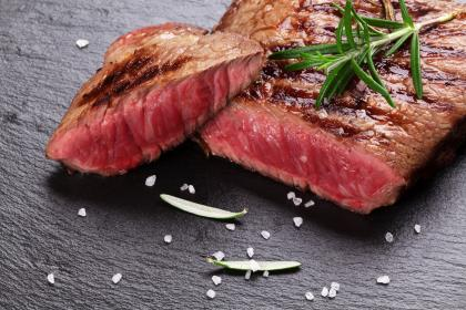 The Different Cuts of Beef You Should Try | ExpatWomanFood com