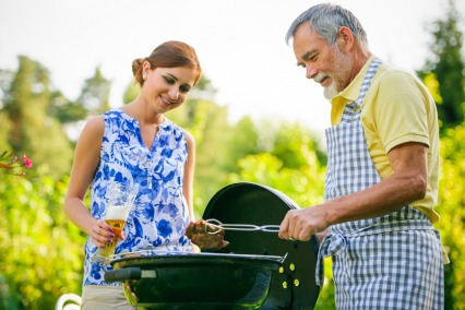 5 Family Dinner Ideas To Impress Your Dad