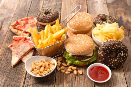 5 Ultra-processed Foods That Could Raise Cancer Risk