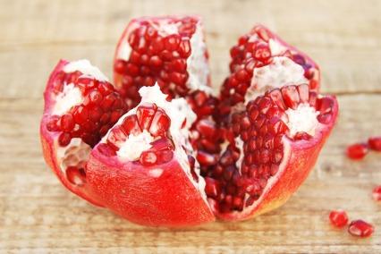 6 Mesmerising Chopping Hacks to Transform Your Food Prep