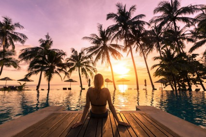 WIN next holiday with Le Méridien Dubai Hotel & Conference Centre