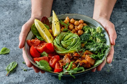 These Are The World's 6 Most Vegan-Friendly Cities